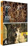 """Afficher """"Un Zoo à Paris"""""""