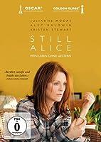 Still Alice - Mein Leben ohne gestern