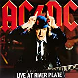 ac dc boxed set - Live At River Plate