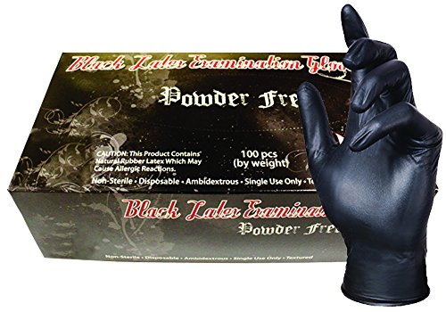 skintx-blk90005-s-bx-latex-medical-grade-examination-gloves-5-mil-55-mil-powder-free-textured-polyme