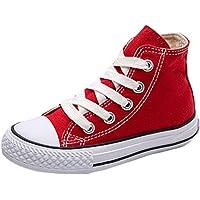 Zapatillas de Lona para Bebé Niños Unisex, Comodos