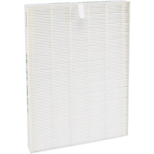 FZP35HFU Plasmacluster Air Purifier Replacement Filter