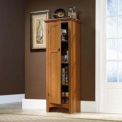 Кухонная мебель Sauder Summer Home Pantry