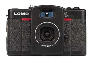 Lomography Lomo LC-Wide 509