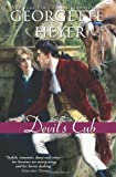 Devil's Cub (Historical Romances)