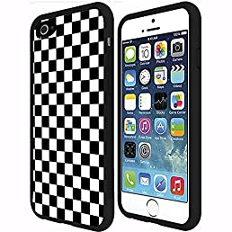 iphone 7 plus phone cases checkerboard