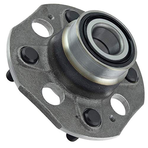 sembly IMP513080 inMotion Parts for Honda Accord 1997-1990, Replace 513080 ()
