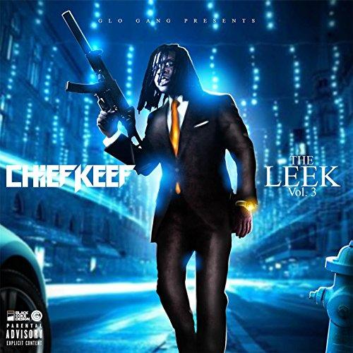 The Leek (Vol. 3) [Explicit]