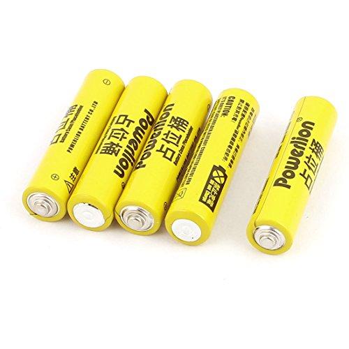 10440 battery - 1