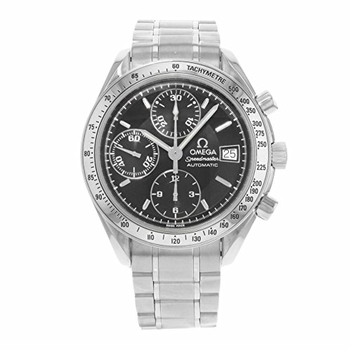 omega-speedmaster-automatic-self-wind-mens-watch-35135000-certified-pre-owned
