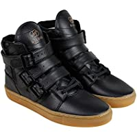 3a9c188e0604 20 Best Radii Shoes For Men Reviews and Comparison on Flipboard by ...