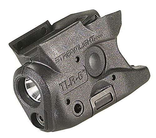 Buy laser trigger mount