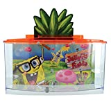 Best Penn-Plax SpongeBob SquarePants Aquariums - Penn Plax Spongebob Betta Goldfish Fish Tank Review