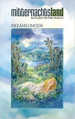 Book Mitternachtsland