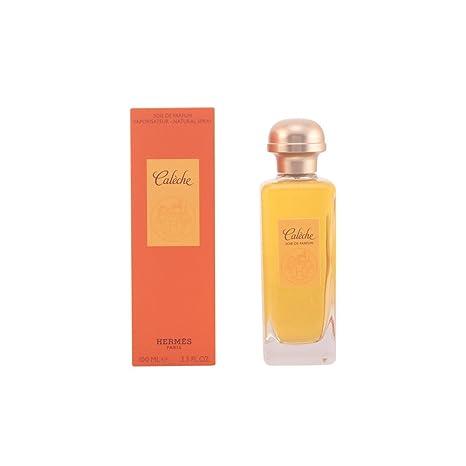 Ml For Caleche Her100 Spray Hermes Parfum De Soie 2YEDH9WI