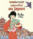 """Afficher """"Aujourd'hui au Japon"""""""
