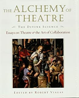 free essays on theatre Sample of the evolution of theatre essay (you can also order custom written the evolution of theatre essay.