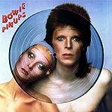 David Bowie - Pin Ups [4/13] (Vinyl/LP)