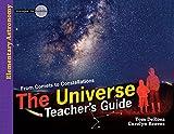 The Universe (Teacher