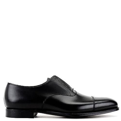 Gucci - Chaqueta de traje - para mujer, color negro, talla 42 IT - Marke Größe 42: Amazon.es: Zapatos y complementos