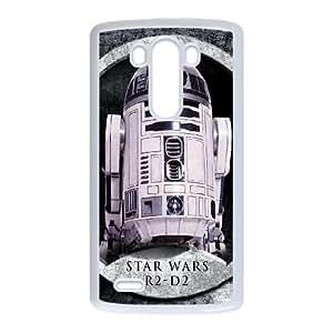 LG G3 Phone Case Star Wars cC-C12249