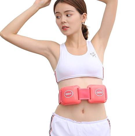 terapia di perdita di peso di vibrazione