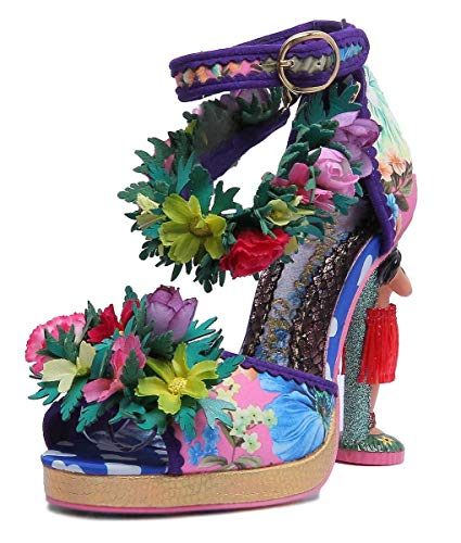 lulus shoes - 6