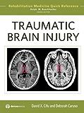 Amazon Com Traumatic Brain Injury Rehabilitation border=
