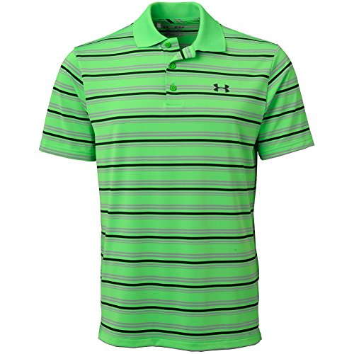 Review of Top Golf Shirts for Men - 2020 Edition 34