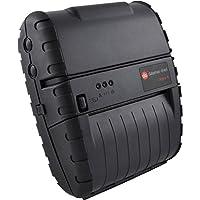 Datamax-ONeil Apex 4 Direct Thermal Printer - Monochrome - Handheld - Receipt Print 78928U1-4
