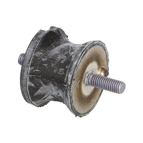 Lemf/örder Lagerung Automatikgetriebe 21556 01