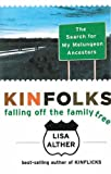 Kinfolks, Lisa Alther, 1611451760