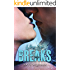When Love Breaks (Book 1 of 2)