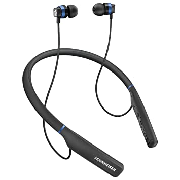Sennheiser CX 7.00 BT - Auricular intraural inalámbrico, Color ...