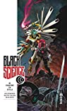 Black Science, tome 1 par Remender