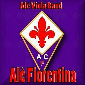 the album alè fiorentina calcio serie a june 3 2011 format mp3 be the