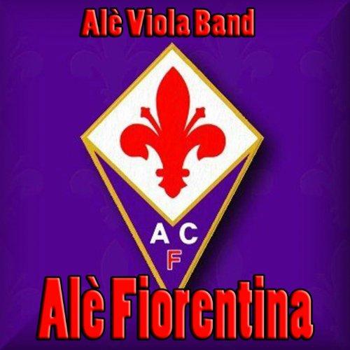al-fiorentina-calcio-serie-a