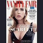 Vanity Fair: May 2014 Issue |  Vanity Fair