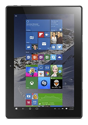 Lenovo-Miix-310-101-WXGA-2-in-1-LaptopTablet-Intel-Atom-2-GB-DDR3-32-GB-SSD-Windows-10-80SG001GUS