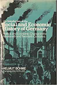 an introduction to the history of the japanese economy Japan's modern history is unusual in asia because it was the only asian country  to  customs' that were being destroyed by the introduction of capitalism and.