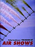 The Book of Air Shows, Philip Handleman, 0887404715