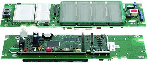 PCB Controller, Scc Line Scc 61-20 ()