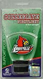 Louisville Cardinals NCAA LED Nightlight