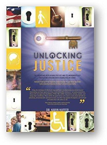 Download Unlocking Justice ebook