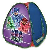 Kyпить Playhut PJ Masks Classic Hideaway Play Tent на Amazon.com