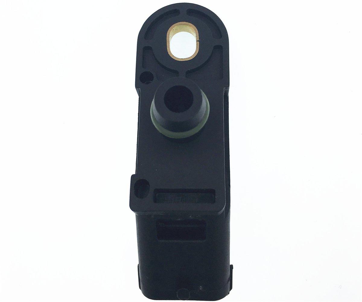 Hztwfc scarico sensore di pressione assoluta Map 46811235 93177414 55219294