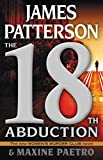 Kindle Store : The 18th Abduction (Women's Murder Club)