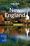 Lonely Planet: The world's leading travel guide publisher  Lonely Planet New England is your passport to the most relevant, up-to-date advice on what to see and skip, and what hidden discoveries await you. Swim, fish or surf the ...