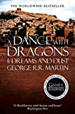 download ebook a dance with dragons (part one): dreams and dust: book 5 of a song of ice and fire by george r. r. martin (2014-11-08) pdf epub