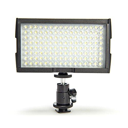 Digital Juice MiniBurst Cameras Camcorders product image